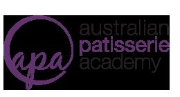 Australian Patisserie Academy-TheAPA-TAFE