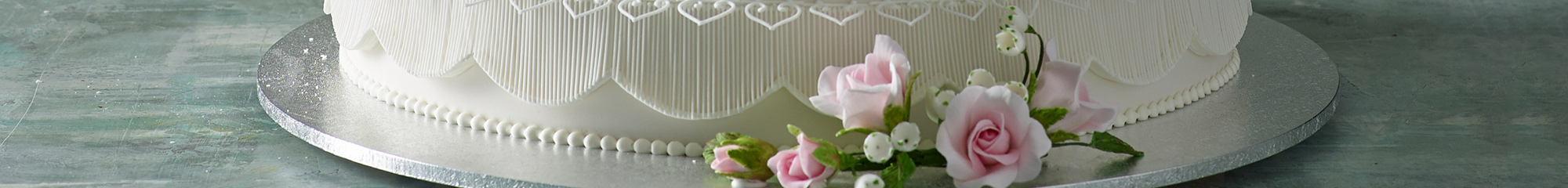 View cake design and decoration courses